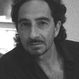 Aurelio Cachafeiro