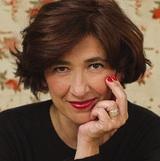 Eva Armisén