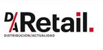 Distribución / Actualidad Retail