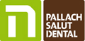 Pallach Salut Dental