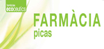 Farmàcia Picas